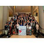 Foto de Argentina acoge el 37�Congreso Mundial de la Vi�a y el Vino y la 12� Asamblea General de la OIV