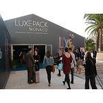 Foto de Luxepack bate records