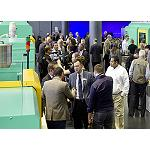 Picture of Arburg Packaging Days 2014: impresionando a m�s de 220 profesionales