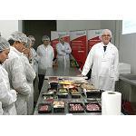 Fotografia de Sealed Air y el IRTA proponen nuevas soluciones para el sector bovino
