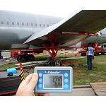 Foto de Maniobra de rescate de aviones en aeropuertos �como evitar cualquier da�o adicional en el avi�n?