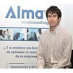 Foto de Mejorar con Patent Box la rentabilidad de la I+D+i