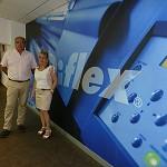 Foto de Diflex a�ade la certificaci�n Kodak Flexcel NX a sus logros