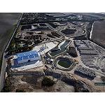 Foto de Valoriza pone en marcha la primera fase de la planta de valorizaci�n de residuos pl�sticos en Jerez