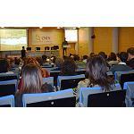 Fotografia de Los socios de CNTA se dan cita en la IV Jornada de Transferencia