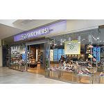Picture of Skechers abre su tienda n�mero 1.000