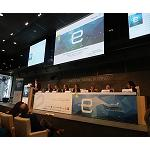 Foto de Madrid acoge la cuarta edici�n de la reuni�n anual de Recyclia