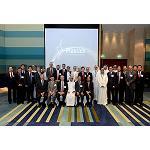 Foto de El Consejo Mundial de los Pl�sticos elige a Mosad Al Ohali como presidente