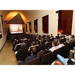 Foto de Rockwool ha participado en la conferencia �La envolvente ligera en el siglo XXI� de Palma de Mallorca
