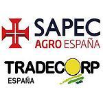 Foto de Sapec Agro Business obtiene una nueva patente que entrar� en el mercado espa�ol en 2015