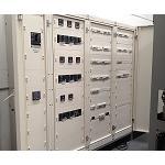 Foto de Khegal Aeron�utica logra un ahorro energ�tico continuo y sostenible gracias a las soluciones de Schneider Electric