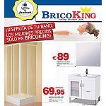 Foto de �Activa tu ba�o�, el nuevo folleto de BricoKing