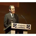Picture of La Asociaci�n de Empresarios del M�rmol de Andaluc�a celebra los Premios Macael