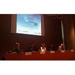 Picture of Knauf Insulation presenta el nuevo sistema Urbanscape en el Basque Ecodesign Meeting