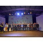 Foto de Catalu�a se lleva los tres premios especiales Porc d�Or 2014