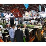 Foto de Sal�n C!Print Madrid 2015: La nueva cita del sector
