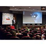 Foto de El comercio m�vil supondr� el 20% de todas las ventas online en Europa en 2015