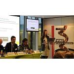 Foto de Autoridades, empresas y asociaciones europeas debaten sobre moderaci�n y consumo responsable en el tercer Evento Anual Wine in Moderation