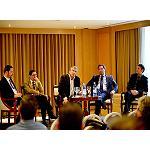 Foto de Aseigraf analiza las nuevas tendencias y oportunidades de negocio en la industria gr�fica