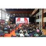 Foto de GAM celebra en Oviedo su convenci�n mundial de ventas