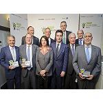 Foto de Grupo Matarromera es reconocida como la pyme espa�ola m�s innovadora y sostenible en los premios de Expansi�n
