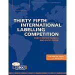 Foto de Finat anuncia la 35� edici�n de su concurso internacional de etiquetas