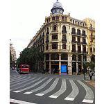 Foto de Regus instala su segundo centro de negocios de Valencia en la Plaza del Ayuntamiento