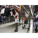 Fotografia de Seat contrata a 150 empleados m�s