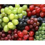 Fotografia de Viviana, la nueva marca de la uva italiana