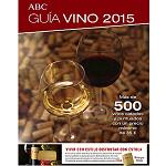 Fotografia de 15 vinos de la D.O. Ribeiro valorados con m�s de 90 puntos en la Gu�a ABC 2015