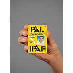 Picture of Todos los carn�s PAL expedidos por Ipaf ser�n con chip