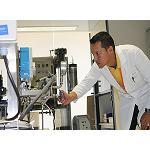 Foto de Nuevos tratamientos para eliminar pesticidas, f�rmacos y qu�micos de las aguas residuales