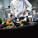 Fotografia de Espa�a lidera el ranking europeo de destinos atractivos por su oferta gastron�mica