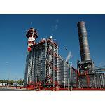 Foto de Cepsa implanta un nuevo Sistema de Gesti�n de Eficiencia Energ�tica en todas sus refiner�as