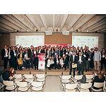 Foto de Scania Hispania, mejor p�gina de Facebook 2014 de Automoci�n