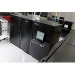 Foto de SB Jansen optimiza sus operaciones de marketing directo con una IP5000GP de Ricoh