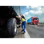 Picture of Continental y Top Truck colaboran para ampliar servicios 24 horas a aut�nomos y flotas