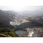 Foto de Veolia operar� la mina de oro de AngloGold Ashanti en Ghana