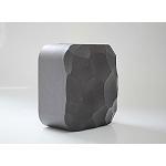 Foto de Arpro entusiasma con recientes innovaciones en la impresi�n 3D