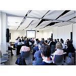 Foto de Aimplas presenta las herramientas para financiar la I+D+i empresarial