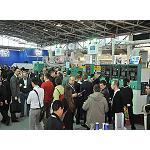 Foto de La CCE International est� lista para ser el mercado clave de la industria del cart�n y el cart�n corrugado
