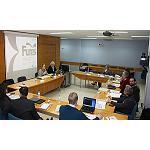 Foto de El proyecto europeo Funes definir� las nuevas competencias de los perfiles profesionales