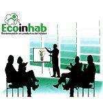 Foto de �ltimas plazas gratuitas para dise�adores que quieran contactar con empresas del h�bitat a trav�s del proyecto Ecoinhab