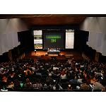 Fotografia de La OIV particip� en el foro sobre ecolog�a y sostenibilidad del vi�edo