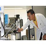 Picture of El reto de la huella h�drica: hacia la mejora de la gesti�n del agua en la industria alimentaria