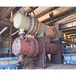 Foto de Aguilar y Salas reafirma su expansi�n en Brasil con la fabricaci�n de equipos para Petrobras
