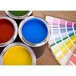 Fotografia de Las ventas de pinturas y barnices vuelven a crecer en 2014
