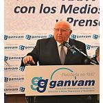 Picture of Ganvam prev� que las ventas de turismos alcancen las 940.000 unidades en 2015