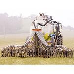 Foto de Wavalue: un nuevo proceso para producir fertilizantes comerciales a partir de digestato de plantas de biog�s