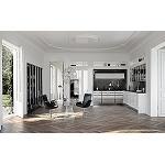 Foto de SieMatic lanza la nueva cocina BeauxArts.02